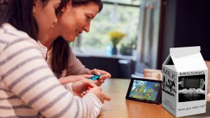 Editorial: What Happened to the Nintendo Switch Pro, and Are Nintendo Making One?