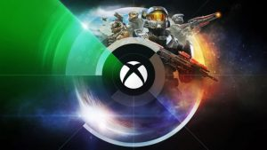 Xbox Games Showcase: Extended Premieres June 17