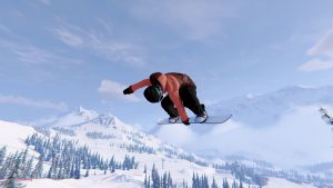 Shredders Launches in December 2021