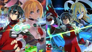 Blaster Master Zero 1 and 2 are Coming to Xbox One and Xbox Series X|S in July 2021