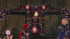 Ys IX: Monstrum Nox Demo Now Available on Steam and Nintendo Switch