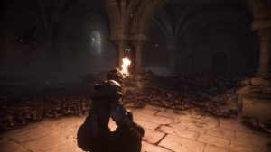 A Plague Tale: Innocence Heads to PS4, Switch, and Xbox Series X|S July 6