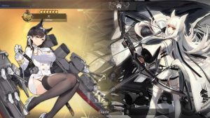 Report: Ai Kayano Voice and Credit Removed from Azur Lane and Arknights After Chinese Outcry
