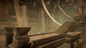 NieR Re[in]carnation Launches July 28 in the West