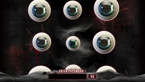"""Spike Chunsoft Launch """"Nine Eyes TV"""" Teaser and Puzzle Website for Upcoming Announcement"""