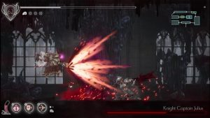 Ender Lilies: Quietus of the Knights Available Now on Xbox One and X|S; Delayed Q3 2021 on PS4 and PS5