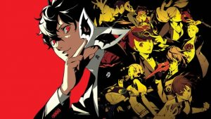 Persona Series Sells Over 15 Million Units; Persona 5 Royal Sells 1.8 Million, Persona 4 Golden PC Sells 900K