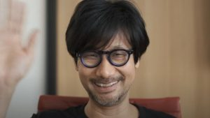 Rumor: Hideo Kojima and Microsoft Signed a Deal to Publish New Xbox Game