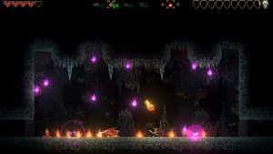 Batbarian: Testament of the Primordials Heads to PS4 and Xbox One; July 15