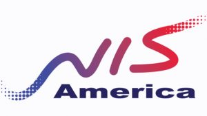 NIS America to Raise PC Game Prices July 19