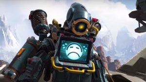 """Apex Legends Hacked to """"Save Titanfall;"""" Unplayable for Several Hours"""