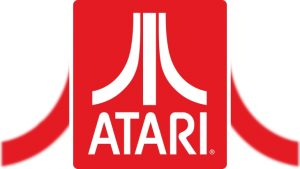 Atari to Focus on Premium Games, Move Away from Free-to-Play and Mobile