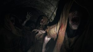 Resident Evil Village Sells 4.5 Million Units Worldwide; May Have Surpassed Resident Evil 3 and Devil May Cry 5