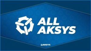 Aksys Games Live Showcase All Aksys is Set for August 6
