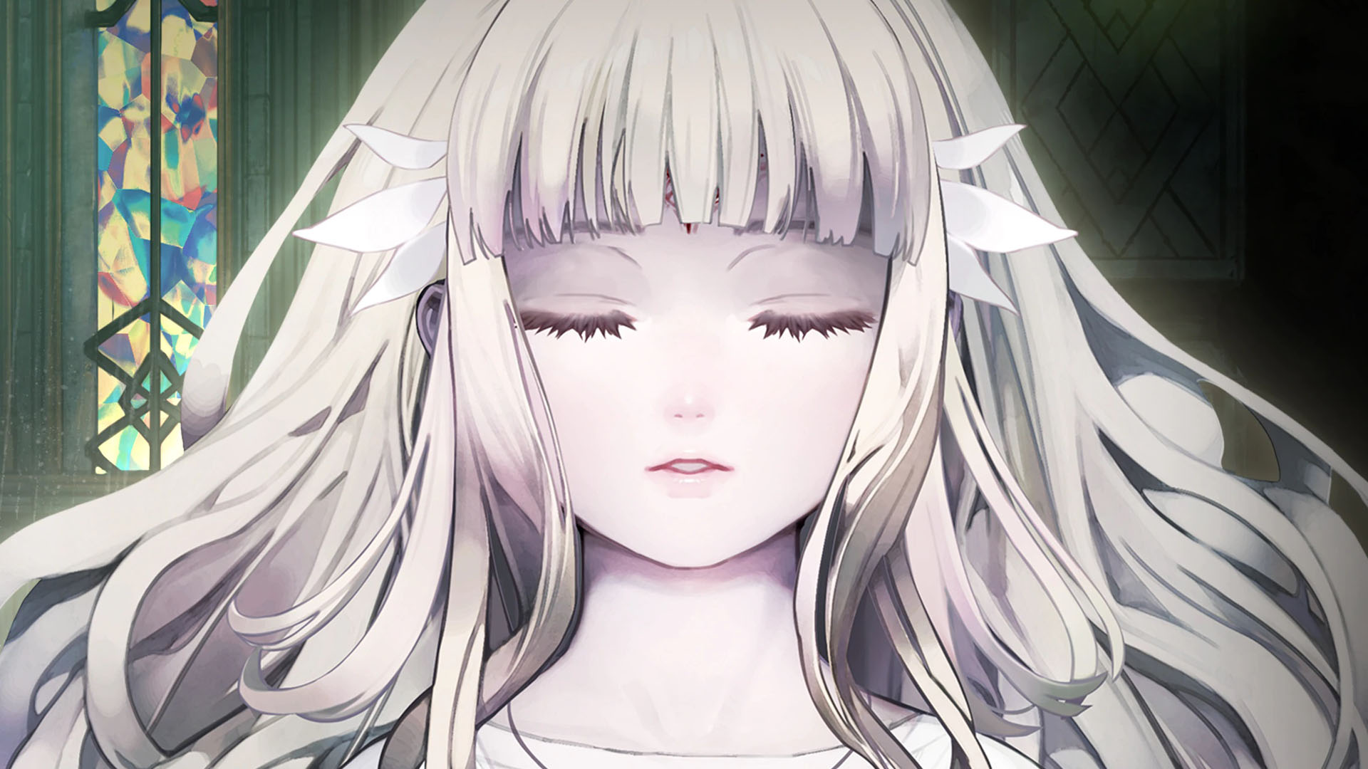 Ender Lilies: Quietus of the Knights for PS4 Launches July 20