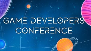 Game Developers Conference 2022 to be In-Person Event
