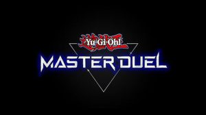 Yu-Gi-Oh! Master Duel Announced for PC, Consoles, and Smartphones