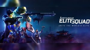 Tom Clancy's Elite Squad to Shut Down October 4; Less Than a Year After Launch