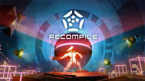 Recompile Launches August 19