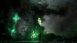 Chernobylite Launches for Xbox One and PS4 on September 7
