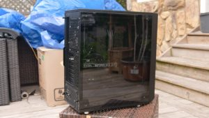 How To Build A PC A Beginners Guide – Part 2