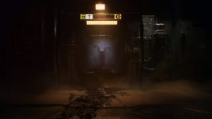 Dead Space Remake Reportedly Coming Fall 2022 if Development Goes Well