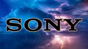"""Sony Patents Cloud Gaming Technology; Promises """"Elimination of Piracy,"""" Alternative to Consoles"""