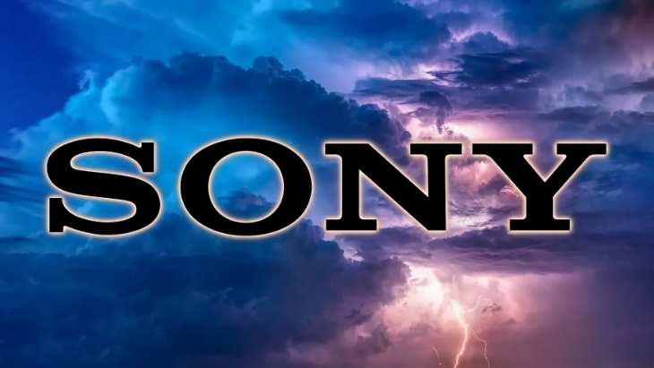 Sony patent cloud gaming elimination piracy consoles