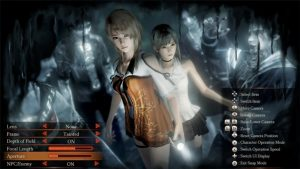 Fatal Frame: Maiden of Black Water Launches October 28 for PC and Consoles