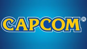 Capcom Breaks Financial Records; Highest First Quarter Net Income and Profit in Company's History