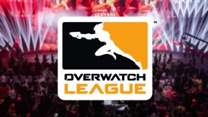 Coca-Cola and State Farm Reassessing Overwatch League Partnership Amid Activision Blizzard Sexual Harassment Lawsuit