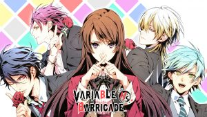 Variable Barricade Western Release Delayed to February 2022