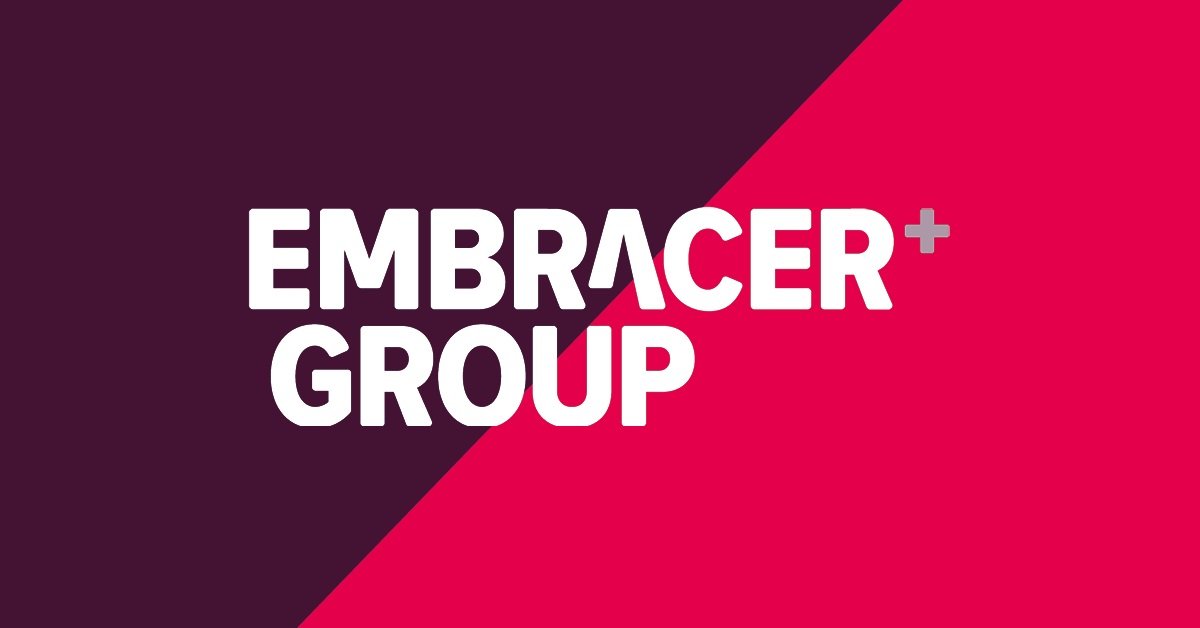 Embracer Group Acquires 3D Realms