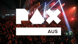 PAX Australia 2021 Postponed to 2022 Due to COVID-19 Risks, Digital Event to Take Place