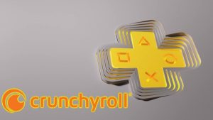 """PlayStation Reportedly Considering Crunchyroll to be Available on """"More Expensive Premium PlayStation Plus"""""""