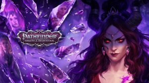 Pathfinder: Wrath of the Righteous Console Versions are Delayed to March 1, 2022