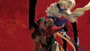 Arc System Works Launch Guilty Gear -Strive- Feedback Survey, Closes August 16