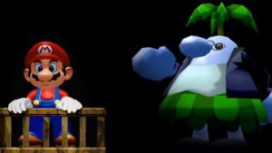 Court Order Demands Nintendo ROM Website Destroy All Game Files and More or Face Perjury