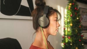 New Entry-Level Wired Xbox Headset Announced