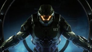Halo Infinite Won't Have Campaign Co-Op at Launch, Forge Mode Also Delayed