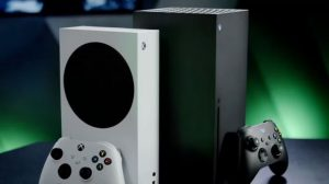 Xbox Cloud Gaming is Coming to Consoles in Holiday 2021