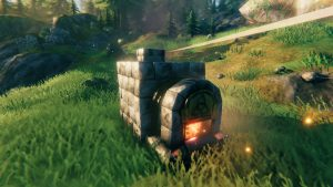 Valheim Hearth and Home Update Launches September 16