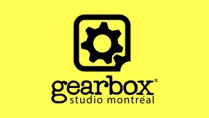 Gearbox is Opening a Montreal Studio
