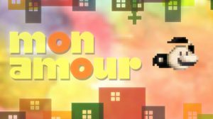 Mon Amour is Coming to PC