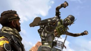 Tap-Strafing to be Removed from Apex Legends; Deemed Inaccessible, Lacking Counterplay, and More