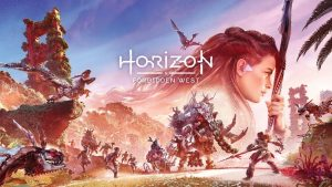 Sony Backpedals and Offers Horizon Forbidden West Free Upgrades