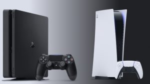 First-Party PlayStation Titles to No Longer Feature Free Next-Gen Upgrade; $10 from PlayStation 4 to PlayStation 5
