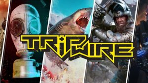 Tripwire Interactive President Causes Outcry for Texas Anti-Abortion Heartbeat Bill Support