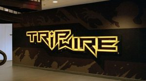 Tripwire Interactive CEO John Gibson is Stepping Down