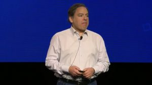 Former PlayStation CEO Shawn Layden Fears Industry's Unsustainable Future; Inflated Budgets and Prices, Sequels and Imitators